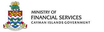 OFFICIAL SITE: Ministry of Financial Services, Cayman Islands Government