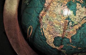 Mitigating Risks for NPOs