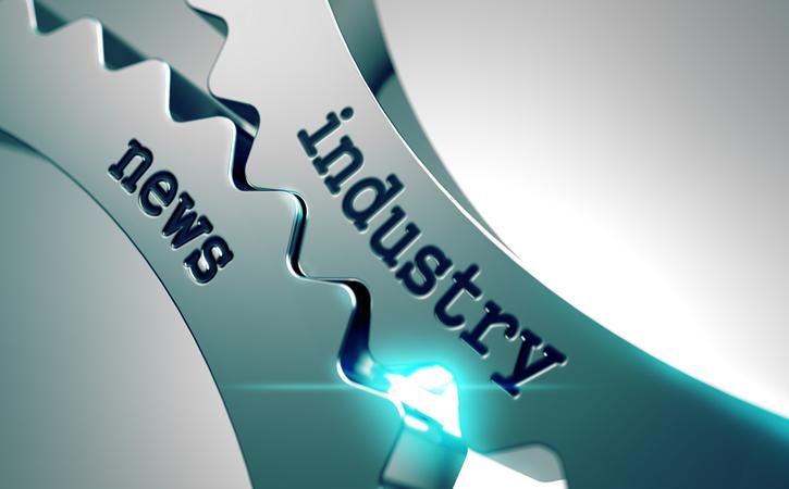 CRS and FATCA Amendment Regulations, CRS Reportable Jurisdictions Now Available