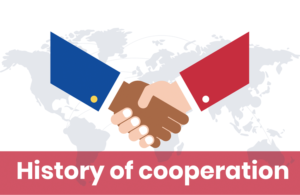 Cayman's History of Cooperation Spans 63 Pieces of Legislation in the Last Three Years