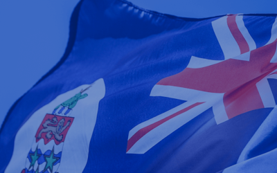 Laws and Regulations Related to the Cayman Islands' Commitment to the EU