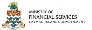 Ministry of Financial Services, Cayman Islands Government